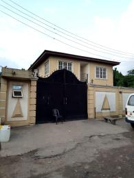 3 bedroom Flat / Apartment for rent Ilupeju Bye pass Ilupeju Ilupeju Lagos