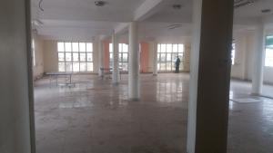 Office Space Commercial Property for rent Ikosi road Oregun Ikeja Lagos