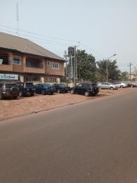 3 bedroom Commercial Property for rent Okpara Avenue, by First Bank Enugu Enugu