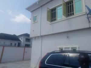 2 bedroom Flat / Apartment for rent Startimes estate  Apple junction Amuwo Odofin Lagos