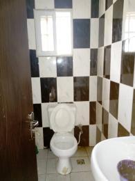 3 bedroom Flat / Apartment for rent Canal View Estate, Osapa london Lekki Lagos