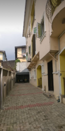 2 bedroom Flat / Apartment for rent Ajao Estate, Anthony, Isolo Lagos
