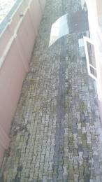 3 bedroom Flat / Apartment for rent Chevyview Estate chevron Lekki Lagos