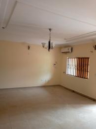 3 bedroom Flat / Apartment for rent Behind Games Village Estate  Kaura (Games Village) Abuja