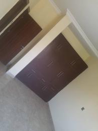 4 bedroom Semi Detached Duplex House for rent Lovely estate by Cedar Crest Hospital Apo Abuja