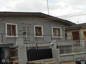 4 bedroom Flat / Apartment for rent Sadiku street, Oshodi Lagos Oshodi Expressway Oshodi Lagos