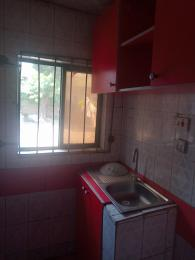 Self Contain Flat / Apartment for rent Kubwa Abuja