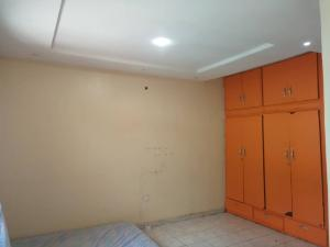 1 bedroom mini flat  Self Contain Flat / Apartment for rent By ecowas Asokoro Abuja