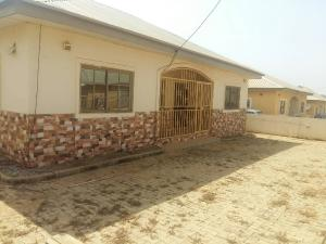 3 bedroom Bungalow for sale Cowries Estate Lugbe Abuja