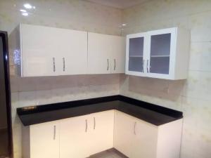 3 bedroom Detached Bungalow House for rent Suncity Estate, Galadimawa Galadinmawa Abuja