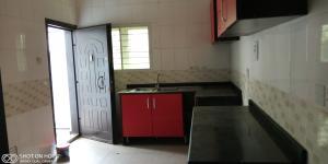 3 bedroom Flat / Apartment for rent Opic Estate, Oshorun Estate  Isheri North Ojodu Lagos