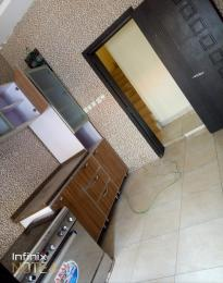 Shared Apartment Flat / Apartment for rent Osapa London extension/Agungi Osapa london Lekki Lagos