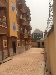 1 bedroom mini flat  Flat / Apartment for rent Treasure Point, Independence Layout Enugu Enugu