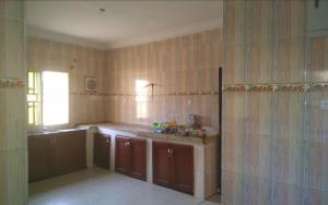 4 bedroom Detached Duplex House for rent Magodo GRA phase 1 Magodo GRA Phase 1 Ojodu Lagos