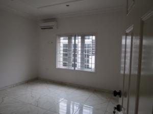 3 bedroom Flat / Apartment for rent 3RD AVENUE Banana Island Ikoyi Lagos