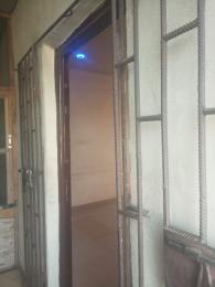 Self Contain Flat / Apartment for rent Yaba Yaba Lagos