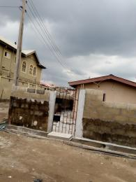 Land for sale Oladuye St by car wash ekore Oworonshoki Gbagada Lagos