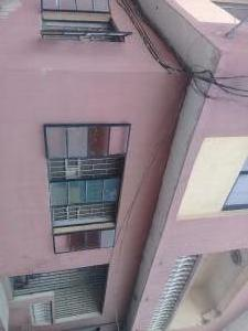 1 bedroom mini flat  Flat / Apartment for rent - Anthony Village Maryland Lagos - 4