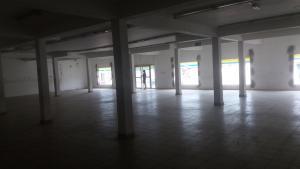 Shop Commercial Property for rent Festac town Festac Amuwo Odofin Lagos