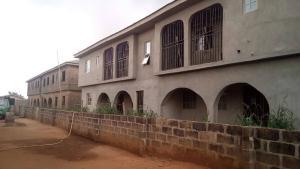 3 bedroom Flat / Apartment for sale itele junction Ifo Ifo Ogun