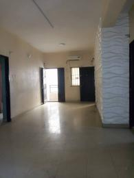 3 bedroom Blocks of Flats House for rent Olatolewa Lawanson Surulere Lagos