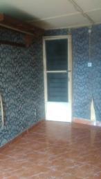 Self Contain Flat / Apartment for rent Bode Thomas Surulere Lagos
