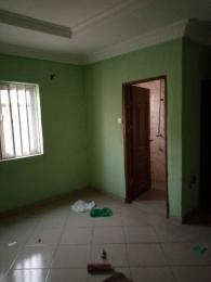 2 bedroom Blocks of Flats House for rent Olive estate olarewaju Ago palace Okota Lagos