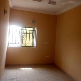 3 bedroom Blocks of Flats House for rent Olive estate, olarewaju Ago palace Okota Lagos