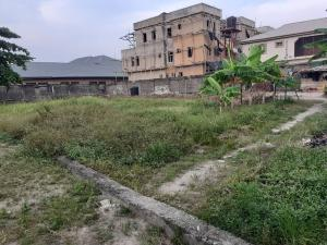 Mixed   Use Land Land for sale Lagon estate amuwo odofin. Amuwo Odofin Amuwo Odofin Lagos