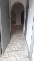 4 bedroom Semi Detached Duplex House for rent Aguda Surulere Lagos