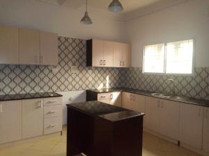 2 bedroom Blocks of Flats House for rent Lekki palm city  Ado Ajah Lagos
