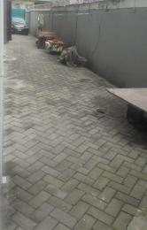 Self Contain Flat / Apartment for rent Surulere Lagos