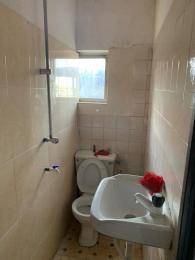 1 bedroom mini flat  Mini flat Flat / Apartment for rent Off akingbade street Mende Maryland Lagos