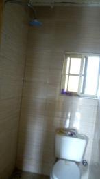 1 bedroom mini flat  Flat / Apartment for rent happyland estate Olokonla Ajah Lagos