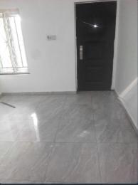 1 bedroom mini flat  Mini flat Flat / Apartment for rent Salem Ilasan Lekki Lagos