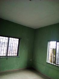 1 bedroom mini flat  Mini flat Flat / Apartment for rent Akesan Igando Ikotun/Igando Lagos