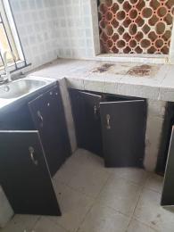 Mini flat Flat / Apartment for rent Alagbole  Ojodu Lagos