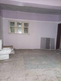 1 bedroom mini flat  Mini flat Flat / Apartment for rent Lawanson  Lawanson Surulere Lagos