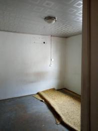 1 bedroom mini flat  Mini flat Flat / Apartment for rent Araba street  Ilupeju Lagos
