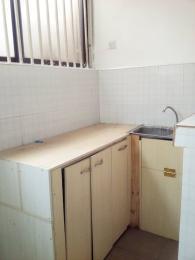 1 bedroom mini flat  Mini flat Flat / Apartment for rent LEKKI PHASE 1 Lekki Phase 1 Lekki Lagos