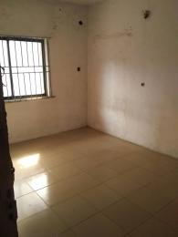 1 bedroom mini flat  Mini flat Flat / Apartment for rent Ogudu Road Ojota Lagos