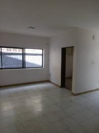 1 bedroom mini flat  House for rent Off admiralty way Lekki Phase 1 Lekki Lagos - 0