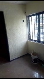 1 bedroom mini flat  Flat / Apartment for rent Opebi axis  Opebi Ikeja Lagos