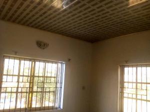 1 bedroom mini flat  Flat / Apartment for rent Emmanuel street  Ogudu Road Ojota Lagos