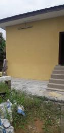1 bedroom mini flat  Mini flat Flat / Apartment for rent Aladura Anthony Village Maryland Lagos