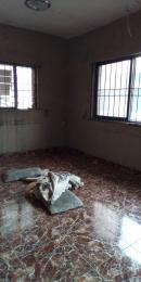 1 bedroom mini flat  Mini flat Flat / Apartment for rent Ebute meta east Ebute Metta Yaba Lagos