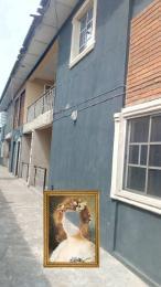 1 bedroom mini flat  Flat / Apartment for rent ishola imomu Mafoluku Oshodi Lagos