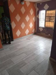 1 bedroom mini flat  Flat / Apartment for rent Off folagoro road  Fola Agoro Yaba Lagos
