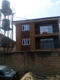 3 bedroom Flat / Apartment for sale Olusanya Ring Rd Ibadan Oyo