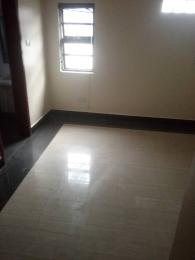 1 bedroom mini flat  Office Space Commercial Property for rent Shonibare Estate Shonibare Estate Maryland Lagos